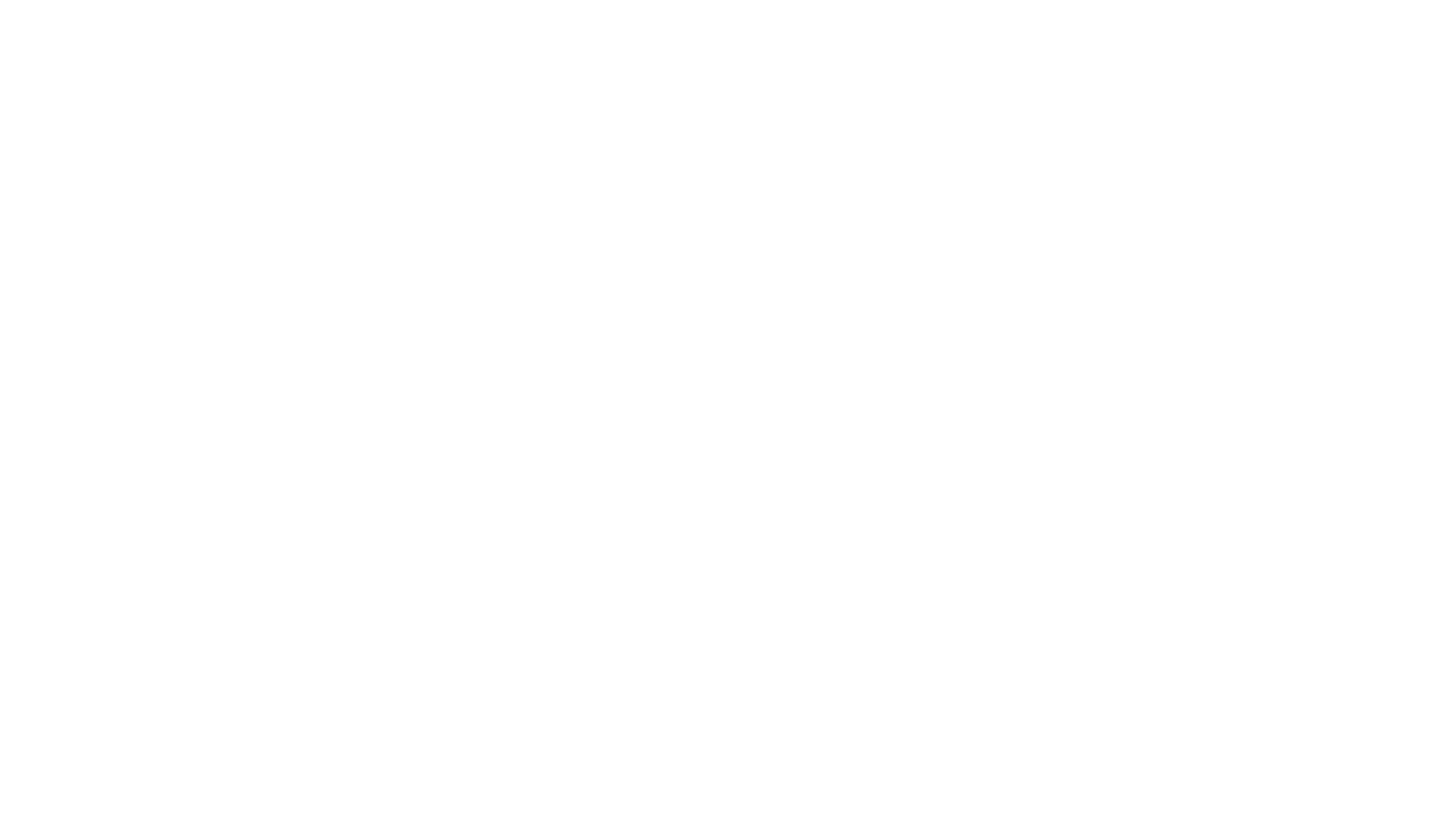 Erin Stoneman Photography- Kelowna Birth Photographer and Doula