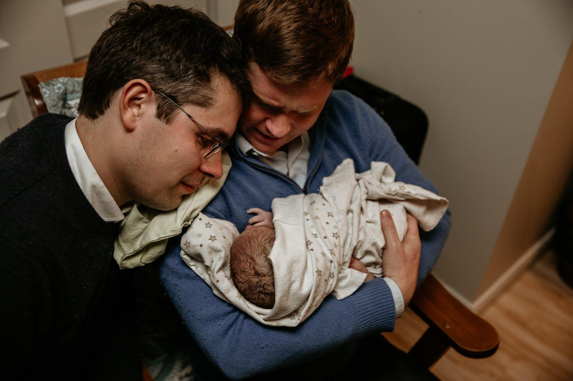 kelowna newborn lifestyle photography