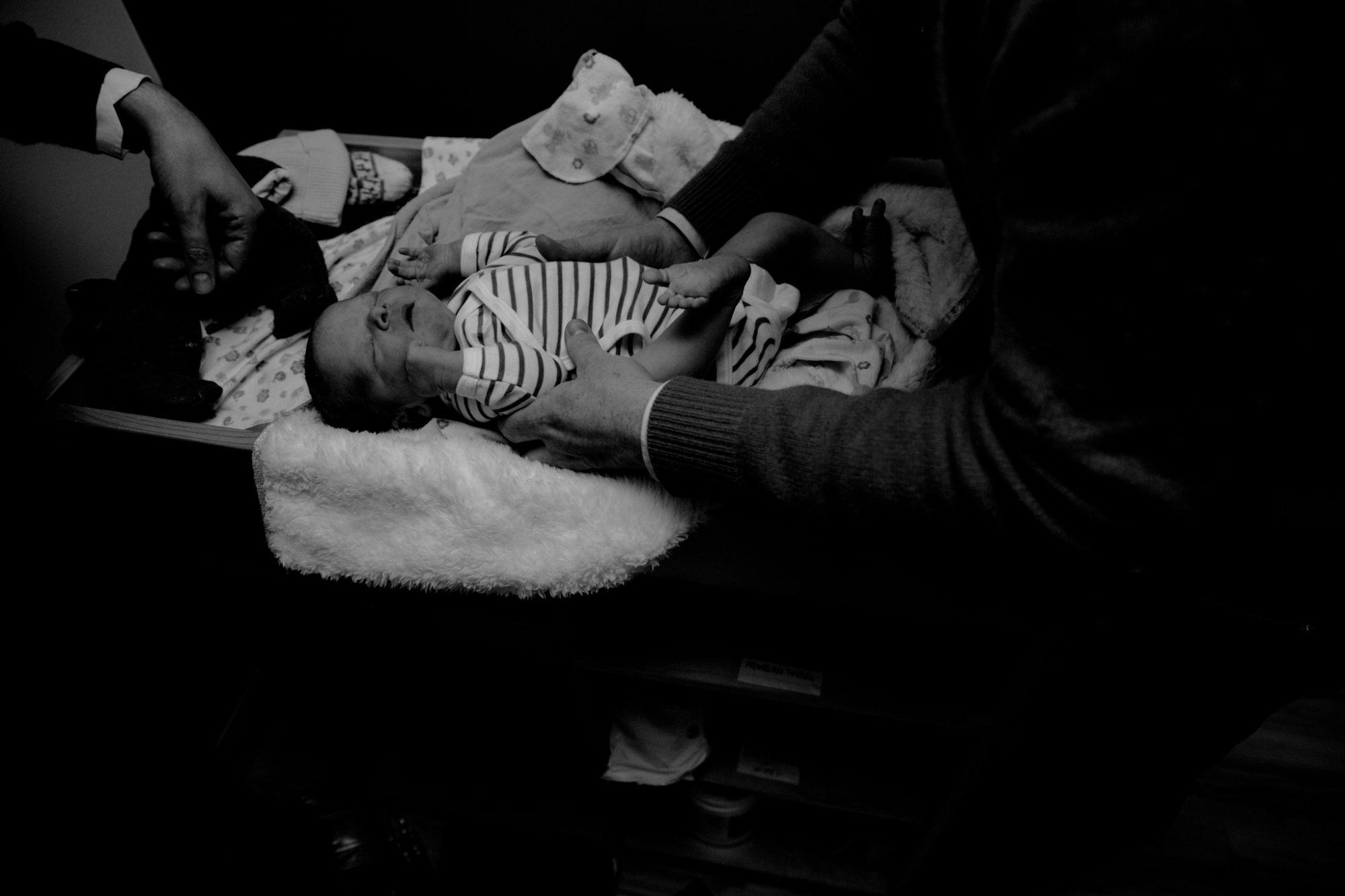 kelowna birth photographer