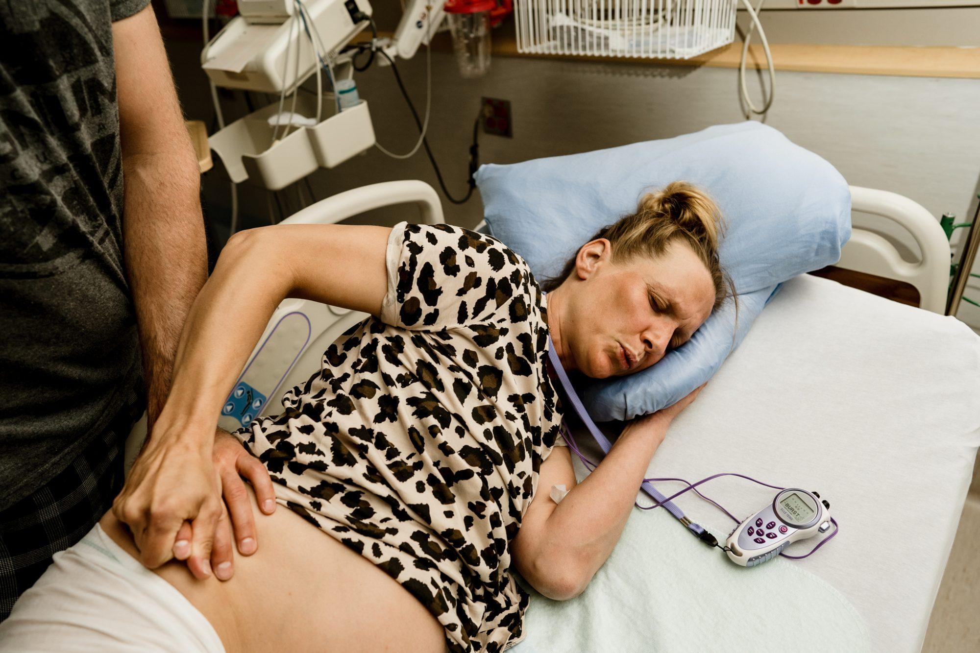 kelowna hospital birth