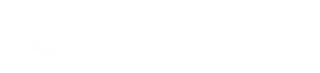 Erin Stoneman Photography- Kelowna Birth and Newborn Photographer and Doula